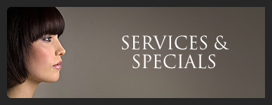 Hair Services - Cleveland, OH